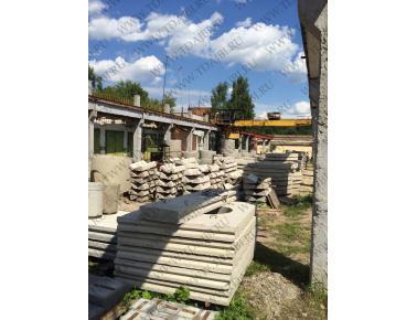 Домостроительные изделия г. Смоленск